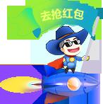 大庆网络公司